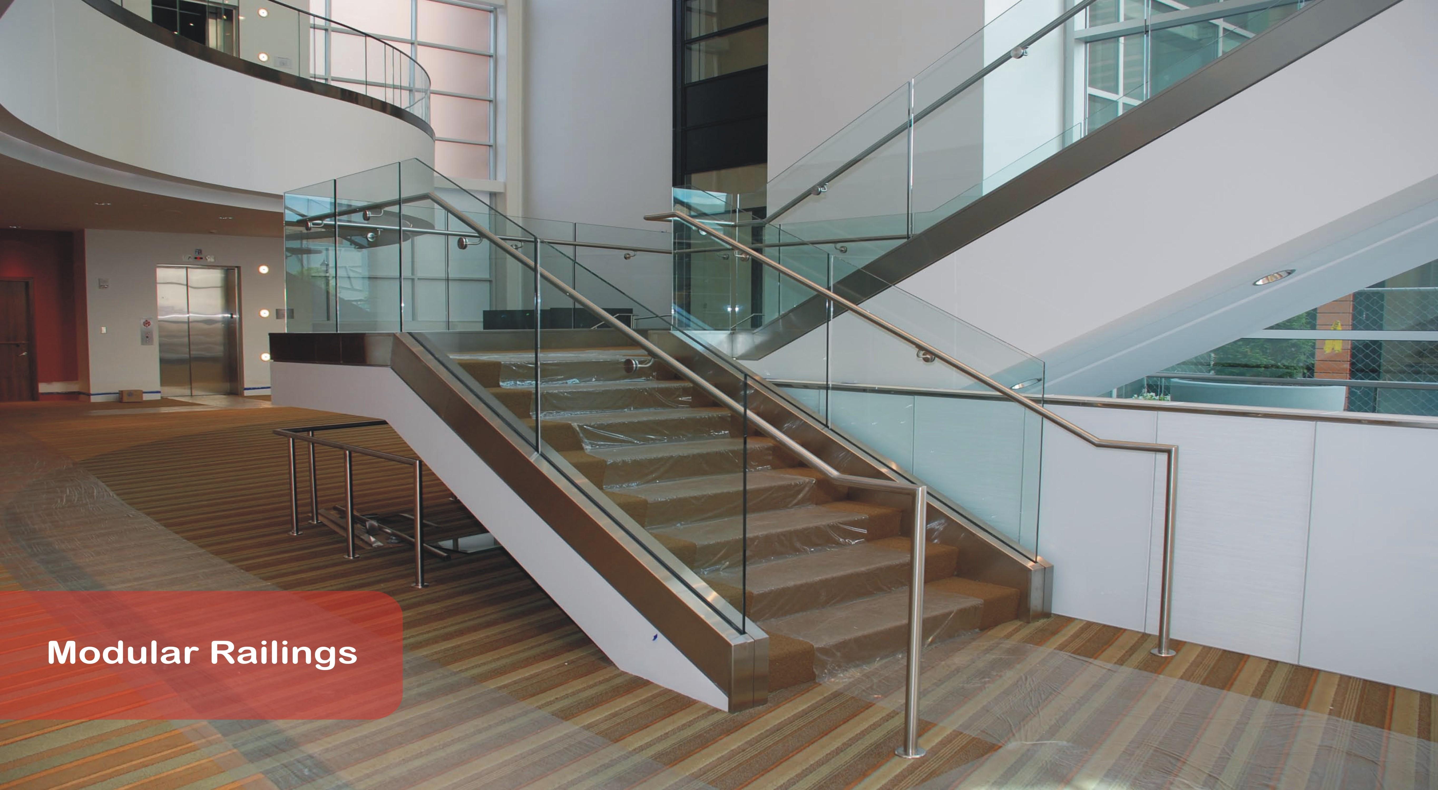 modular-railings